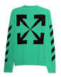 off-white-h-pulli-diag-off_1_green