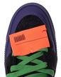 off-white-h-sneaker-off-court_1_blackpurple