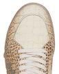 off-white-h-sneaker-croco-pattern-low-vulc_1_beige