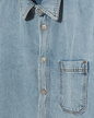 off-white-h-jeanshemd-stencil-denim_1_blue