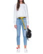 off-white-d-sweatshirt-crop-hanna-leaves_whtss