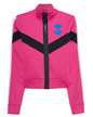 off-white-d-trainingsjacke-zip_1_pink