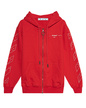 off-white-d-hoodie-puzzle-arrow-zip_1_red