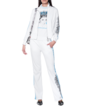 off-white-d-hose-track-pant_whts