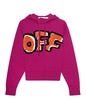 off-white-d-hoodie-graffiti_1_pink