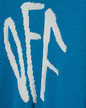 off-white-d-rollkragenpullover-graffiti_1_blue