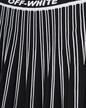 off-white-d-rock-pliss-e_1_black