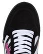 off-white-d-sneaker-arrow-low_1_black