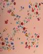 off-white-d-tasche-flowers-arrow-medium-box_1_nude