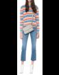 the-elder-statesman-d-pulli-inch-stripe-sweater_1