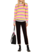 the-elder-statesman-d-pulli-inch-stripe-sweater_1_multicolor