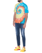 palm-angels-h-tshirt-tie-dye-new_1_multicolor