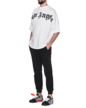 palm-angels-h-tshirt-front-logo-oversize_1_white