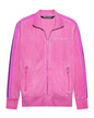 palm-angels-d-trainingsjacke-zip_pink