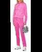 palm-angels-d-trainingsjacke-zip_pink