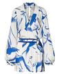galvan-d-jumpsuit-cabana-playsuit_1_white