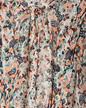 ulla-johnson-d-bluse-edith_1_multicolor
