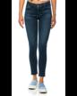 ag-jeans-d-jeans-farrah-skinny-ankle_1_bluee