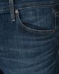 ag-jeans-d-jeans-farrah-skinny-ankle_darbl