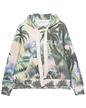 palm-angels-d-hoodie-paradise_1_multi