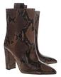 paris-texas-d-boot-ankle-10cm-heel_browns