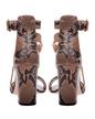paris-texas-d-sandaletten-schlange_1