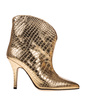 paris-texas-d-stiefeletten-metallic-croco_1_gold