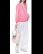 kom-120-lino-d-bluse-ballon-rmel_1_hibiscus