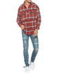 r13-h-hemd-oversized-plaid_1_red