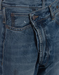 r13-d-jeans-cross-over-jasper_1_blue