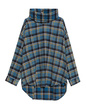 r13-h-hemd-checked-maskup-flannel_1_blue
