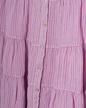 kom-120-lino-d-blusenkleid-kurz_1_rose