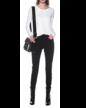 rag-bone-d-jeans-nina-high-rise-skinny_1_black