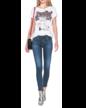 ag-jeans-d-jeans-legging-ankle_rda