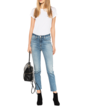rag-bone-d-jeans-ankle-cigarette-_1_blue