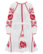 march-11-d-tunikakleid-rose-bomb_1_white