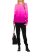 the-elder-statesman-d-pulli-dyed-regular-palm-tree-sweater_1_neonpink
