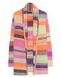 the-elder-statesman-d-cardigan-italy-smoking-jacket_1_multicolor