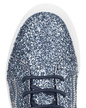 zanotti-d-sneaker-logoball_blues
