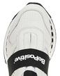 kom-bepositive-d-sneaker-cyber-white_1_white
