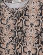 ragdoll-d-tshirt-cropped-python_browns