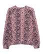 ragdoll-d-sweatshirt-oversized-_phyth