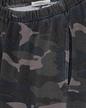 ragdoll-d-jogginghose-camouflage_mrlc