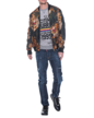 d-squared-h-jacke-bomber_1_multicolor