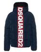 d-squared-h-daunenjacke-logo-front_1_navy