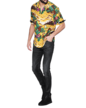 d-squared-h-hemd-hawaii_1_yellow