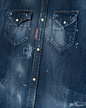 d-squared-h-jeanshemd-double_1_blue
