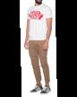 d-squared-h-tshirt-milano-italy_1_white