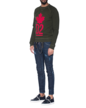 d-squared-h-sweater-d2_1_olive