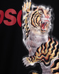 d-squared-h-sweater-tiger_1